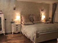 金色地中海叠屋3-5楼,豪装,带储藏室,车库,498万-13905728621