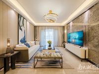 枫丹壹号南太湖别墅,工抵房低市场价近80W,总价200W买南太湖高品质别墅区!!