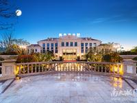 枫丹真叠墅,超大利用空间,160方,只卖185万,价格错过不在