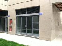 旅游大厦内街商铺1-2、1-6两间铺面