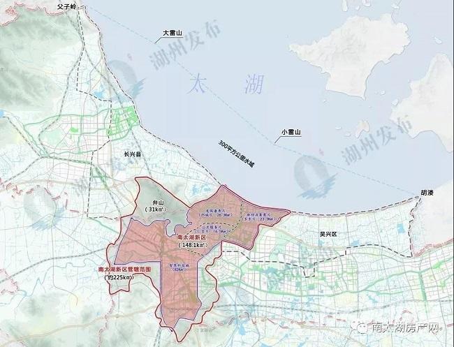 晓南镇地图