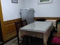 华丰二期两室良好装修 车库独立 满两年 双学区房