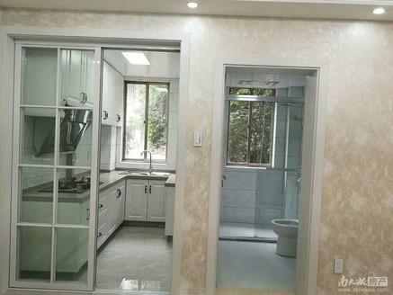 出售潜庄公寓2室2厅1卫64平米108.6万住宅