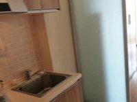 出售,春江名城单身公寓9楼38.35平,满2年,精装修46万