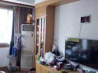 出售滨河南区3室1厅1卫116平米121万住宅