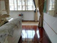 富田家园多层50幢502室 空中花园别墅