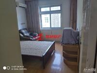 红丰新村 二室朝南一室带阳台, 满五年 套型好 ;阳光好