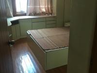 出租华丰南区3楼,2室2厅1卫63平米1600元/月,良装13905728621