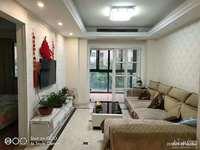 最新出售!三洋阳光海岸5 18, 103平, 精装 三室两厅
