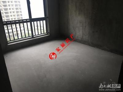 汎港二期三室两厅毛坯房,户型好阳光好,有钥匙可随时看房18757285880