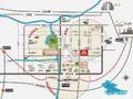 新南浔孔雀城交通图