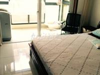 出售春江名城11楼72平米,精装修两室两厅,满两年,95.8万
