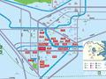 佳源都市交通图