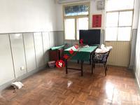吉北小区 两室半一厅明厨卫 满五年 套型好