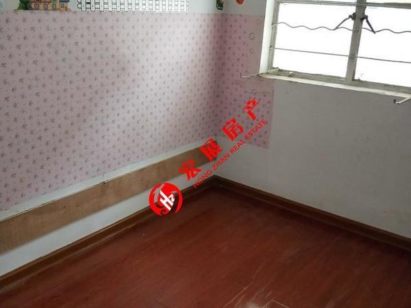 吉山新村,两室一厅明厨卫,简装 相当于毛坯