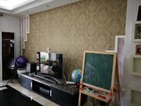 浅水湾位置好4室好户型三室朝南高质量婚房大降价急售