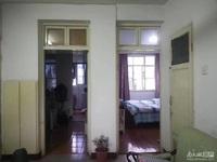 出售文苑社区2室1厅1卫49平米65万 13157218831