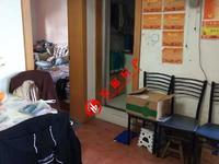 市陌小区 ,两室一厅明厨暗卫,老良装,自行车库独立4平方