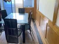 本店出售,文苑南区3楼,88平方,三室一厅,简装,