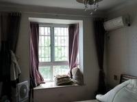 出租吉北社区2室1厅1卫55平米16000元/月住宅