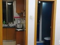 潜庄公寓3室2厅2卫86平米111.8万,良装.13905728621