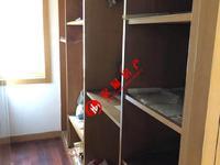 出售:环东花园 车库15平米,汽车库20平米,良装,三室二厅二卫