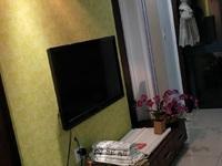 天盛花园3楼,113平,3室2厅精装,拎包入住,3500元/月