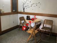 墙壕里小区,黄金楼层,中等装修,两室一厅一卫,学区房