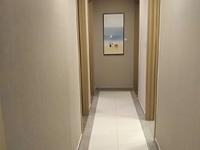 降价出售,富力城三期,楼王位置,17层,精装修,四室两厅两卫