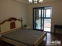 出租太湖丽景1室1厅1卫37平米1500元/月住宅