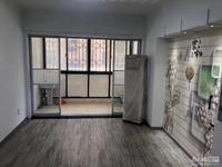 红丰家园1楼精装2室2厅车库12平米