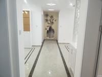 出售:清河家园4 5F,面积:142.32平米,全新精装,三室两厅明厨两卫