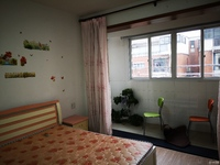 独家:日月城一期4楼56平精装单身公寓70万---苏哥15257204777