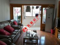 出售:南白鱼潭2 6F,106.25平米,车库8平米,三室二厅明厨卫,良好装修