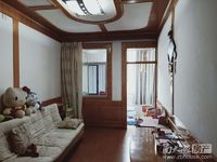 文苑小区 两室两厅 首次出租 干净整洁 拎包入住