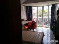 出售:阳光城复式5 6 4室2厅2卫自住精装四房正气,客厅南北通透70平方大露台