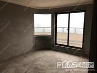 太阳城 稀缺顶跃 东边套 带大露台 位置佳 景观房