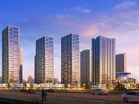 吾悦广场,单生公寓,70年产权,民水民电,可落户,可用公积金,通燃气,详细来电询