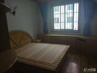 金泉花园三室一厅较好装修房子出租