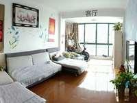 1389玉堂桥小区五楼带阁楼127.62平方3室2厅2卫精装修