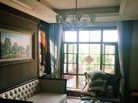 最新出售 首创逸景排屋 1-3楼 带地下室 299平