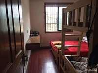 出售星汇半岛一期13楼 18楼,64平,2室1厅,居家精装,满2年,78.9万