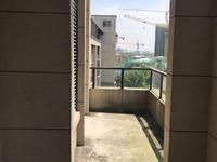 国贸仁皇 稀缺次顶楼 带南露台 南大阳台 东边套 一口价 一看就中!