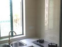 西白鱼潭1楼全新装修一室一厅家电家具齐全