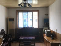 出售金泉花园2室2厅1卫实用面积85方住宅