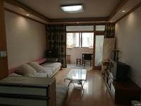 C234东白鱼潭4楼,84平2室2厅,良装,家具家电齐全,拎包入住有独立车库