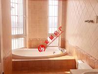 出售:凯莱国际5 11F,178平方,15年豪华欧式婚装,三室二厅一书二储二明卫