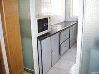 碧潮苑3室2厅全木地板3房3空调冰箱热水器洗衣机拎包入住