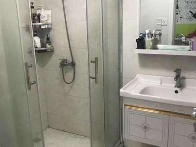 出售华丰小区3室2厅1卫59.6平米78万住宅