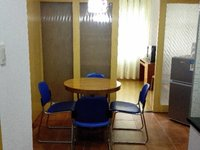 出租阳光城1室1厅1卫40平米1800元/月住宅